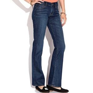 Lucky Brand Sweet N'Low Bootcut Jeans
